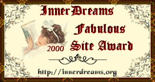 InnerDreams